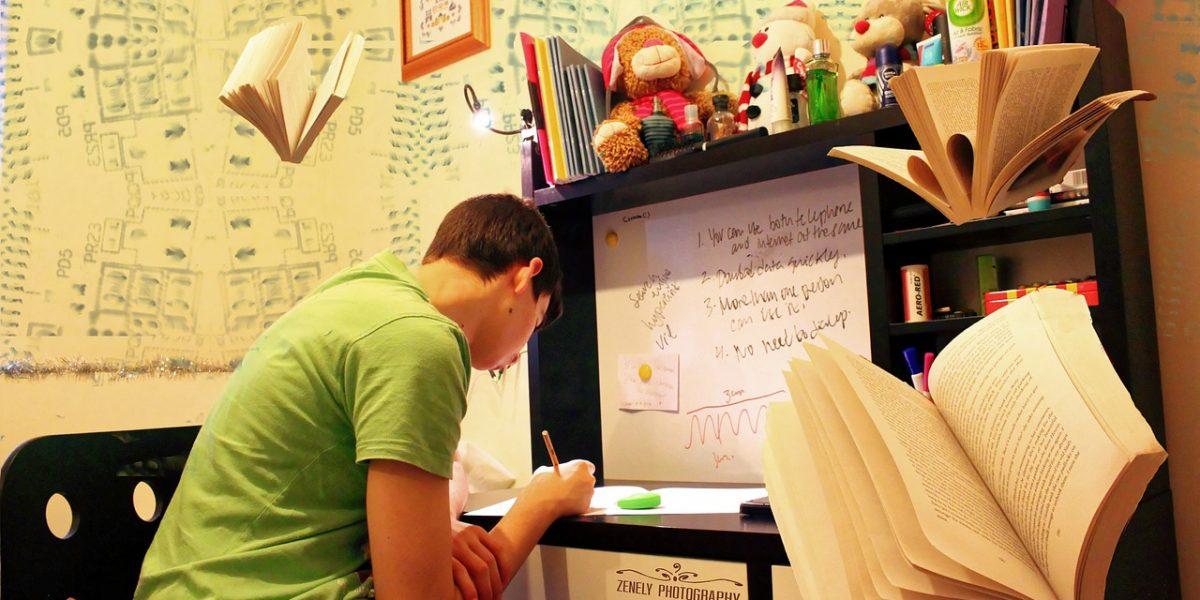 Exam Success | AUA Language Center