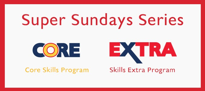 AUA Language Center เปิดหลักสูตรเวิร์คช็อป Super Sundays Series