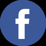 AUA Facebook Directory