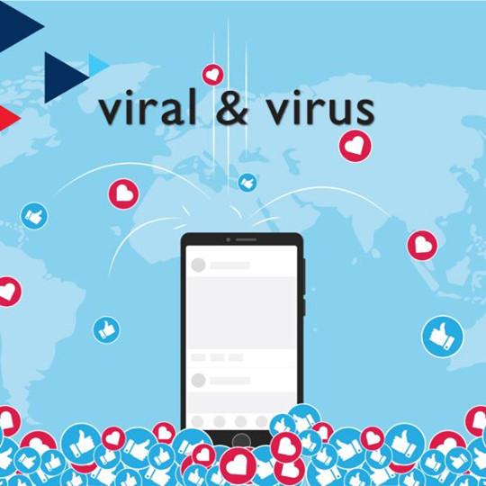 Viral & Virus