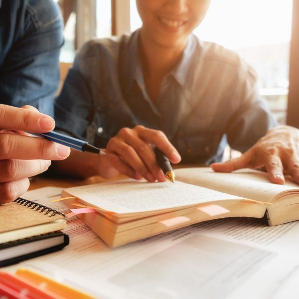 เรียนอังกฤษตัวต่อตัวดีอย่างไร? 6 คุณประโยชน์สำคัญของการเรียนภาษาอังกฤษแบบตัวต่อตัว