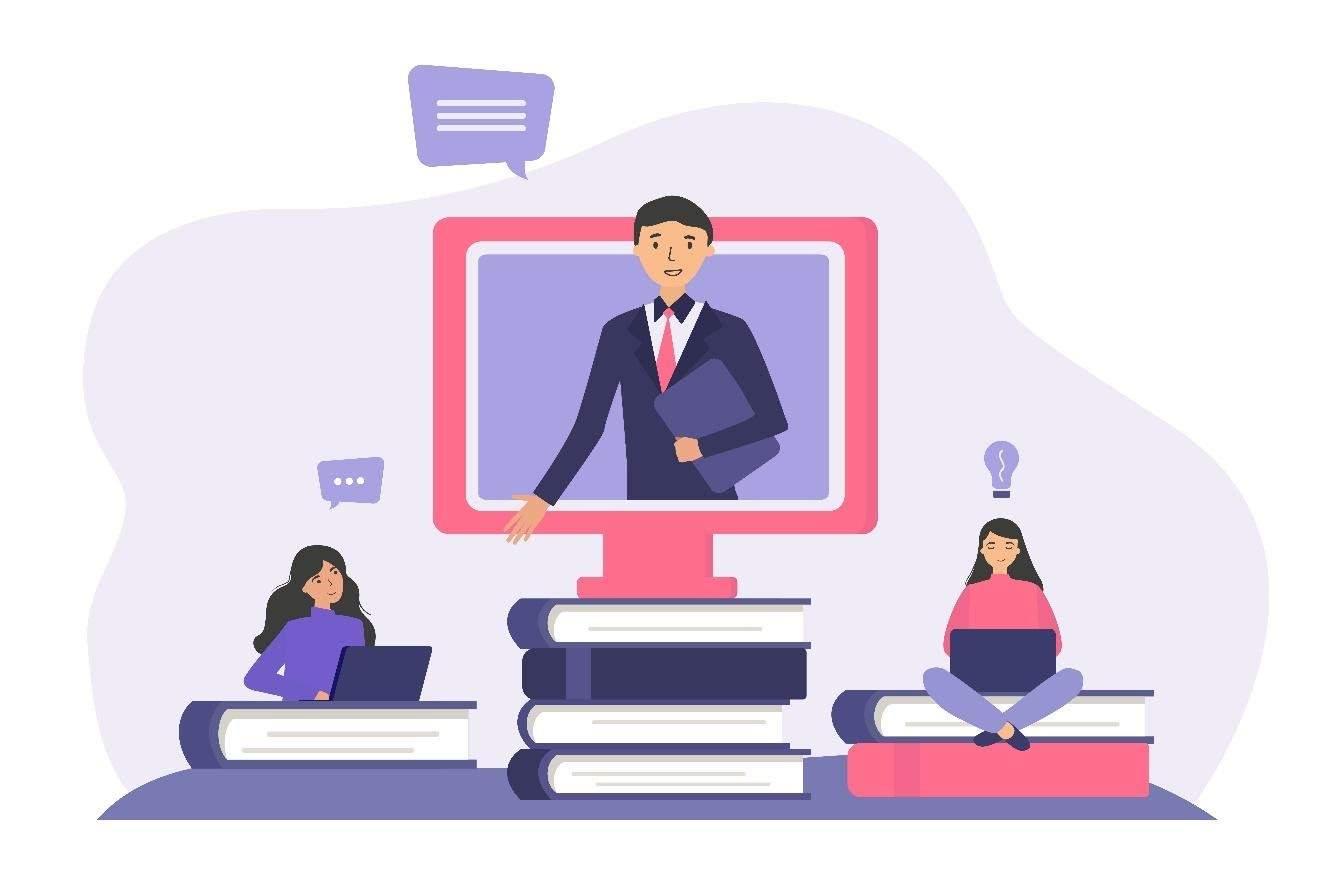 เรียนภาษาอังกฤษที่ไหนดี? 5 เทคนิคเลือกที่เรียนอังกฤษออนไลน์