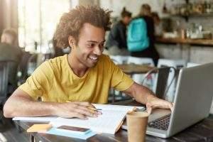 จะเรียนอังกฤษให้เก่งเหมือนเจ้าของภาษา ต้องทำยังไง?