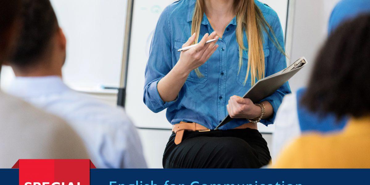 รับคูปองส่วนลดทันที 500 บาท เมื่อลงทะเบียนเรียนหลักสูตร AUA Vista Online Classroom : English for Communication ภายในวันที่ 1 กรกฎาคม 2564นี้ เท่านั้น