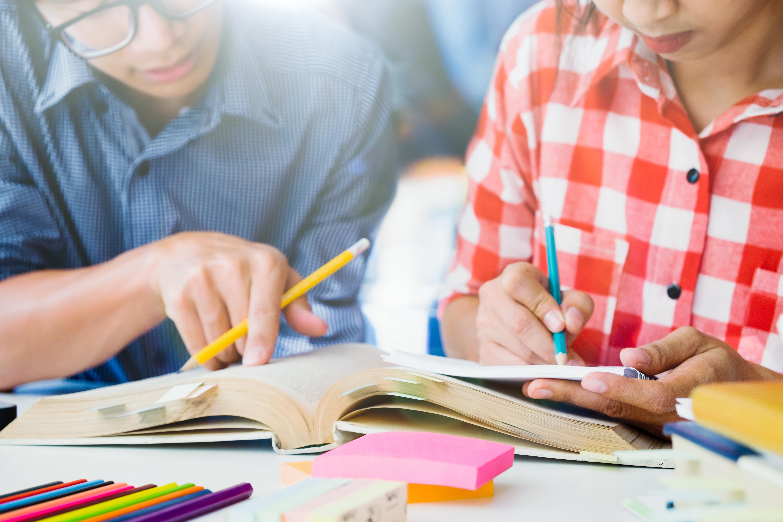 เตรียมสอบ TOEFL อย่างไร? ให้ได้คะแนนสุดยอดก้าวไกลถึงต่างประเทศ!