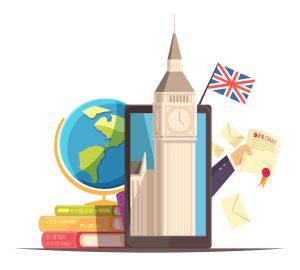 รู้ไหมว่า 10 เหตุผลเหล่านี้ ทำให้การเรียนพิเศษภาษาอังกฤษสำคัญอย่างยิ่งในยุค Globalization