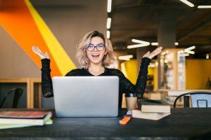 แนะนำ 5 คอร์สเรียนภาษาอังกฤษจาก AUA เหมาะกับผู้ใฝ่รู้ยุคใหม่!
